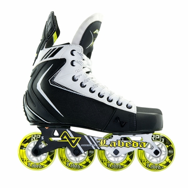 Alkali RPD Comp Junior Inline Hockey Skates