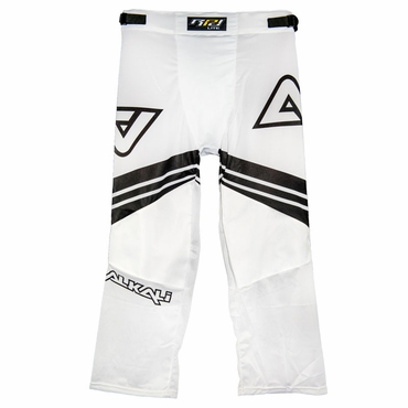 Alkali RPD Lite Inline Hockey Pants - Junior
