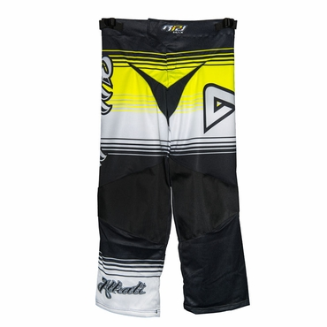 Alkali RPD Max Inline Hockey Pants - Junior