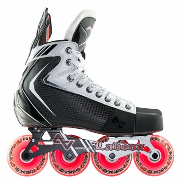 Alkali RPD Shift Senior Inline Hockey Skates