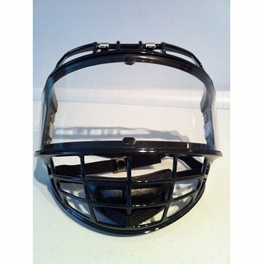 Avision Ahead Hockey Helmet Mask - Senior
