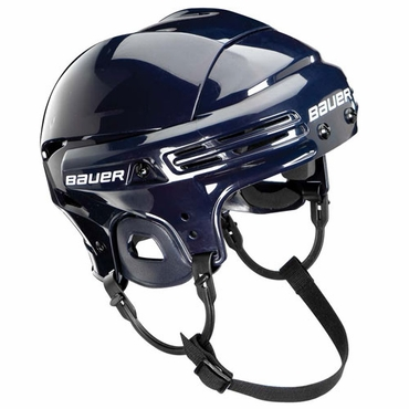 Bauer 2100 Hockey Helmet - Junior