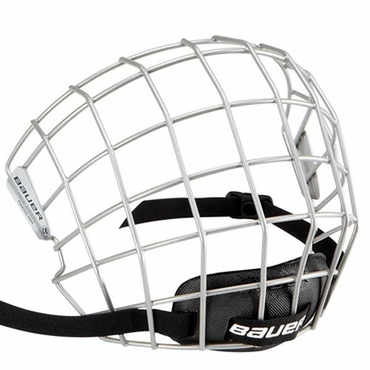 Bauer 2100 Senior Hockey Cage