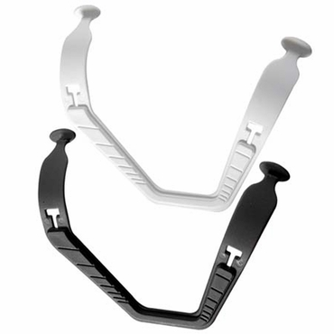 Bauer 7500 Replacement Hockey Ear Loop