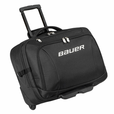 Bauer Coaches Hockey Bag
