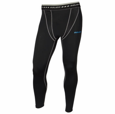 Bauer Core Compression Youth Hockey Jock Pants