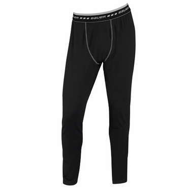 Bauer Core Fit Youth Hockey Pants