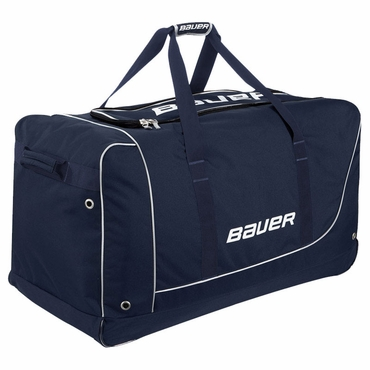 Bauer Core Hockey Carry Bag - Medium