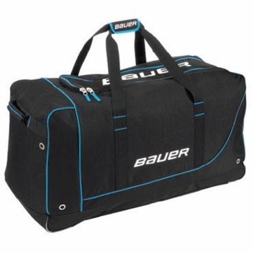 Bauer Core Hockey Carry Bag - Small