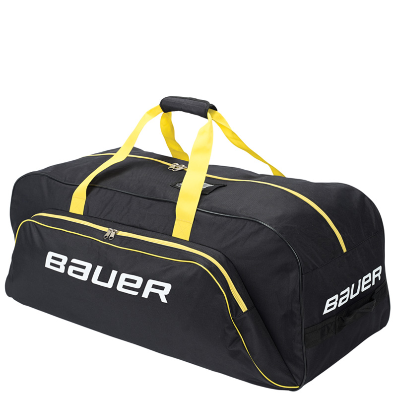 Tapout Equipment Bag Wheeled Equipment Bags