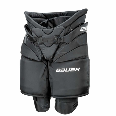 Bauer Elite Intermediate Hockey Goalie Pants