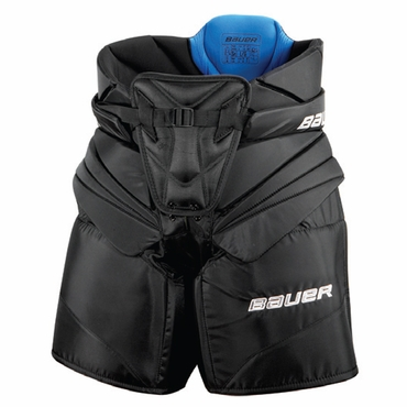 Bauer Elite Intermediate Ice Hockey Goalie Pants