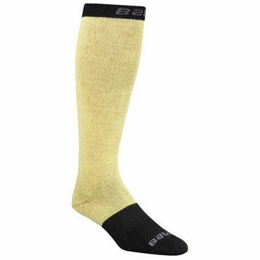 Bauer Elite Performance Hockey Skate Socks