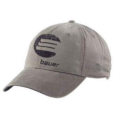 Bauer Game Redefined 920 Senior Adjustable Hockey Hat