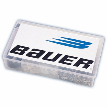 Bauer Hockey Helmet Hardware Kit