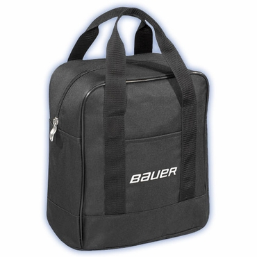 Bauer Hockey Puck Bag