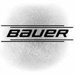 Bauer Hockey Stick Blade Patterns
