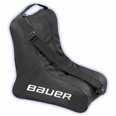 Bauer Junior Hockey Skate Bag