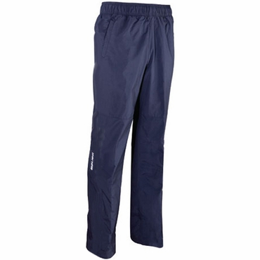 Bauer Lightweight Youth Hockey Warm Up Pants