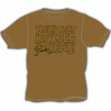 Bauer Lumber Senior Short Sleeve Hockey Shirt