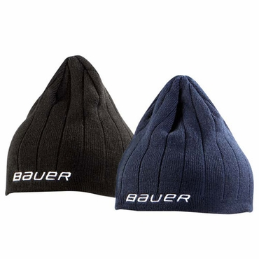Bauer New Era Senior Hockey Knit Beanie
