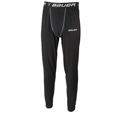 Bauer Next Generation Core Hockey Fit Base Layer Performance Pants - Youth