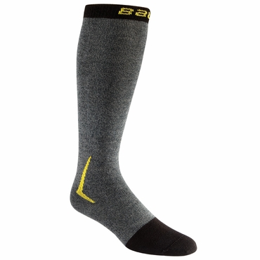 Bauer Next Generation Elite Performance Hockey Skate Socks