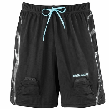 Bauer Next Generation Mesh Hockey Jill - Girls