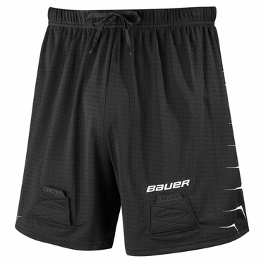 Bauer Next Generation Premium Hockey Jock Shorts - Senior