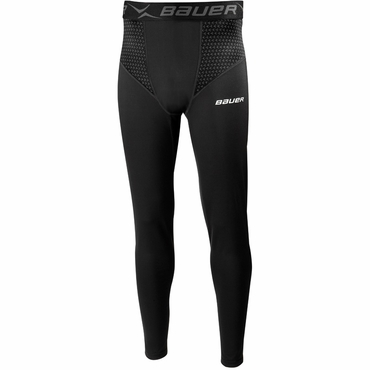 Bauer Next Generation Premium Compression Hockey Pants - Youth