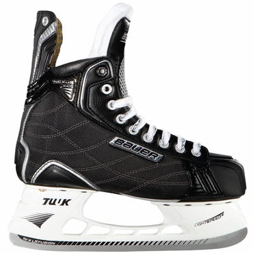 Bauer Nexus 1000 Senior Ice Hockey Skates