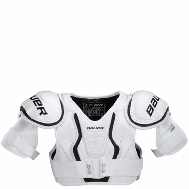 Bauer Nexus 400 Senior Hockey Shoulder Pads