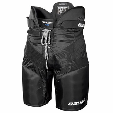 Bauer Nexus 400 Ice Hockey Pants - Youth