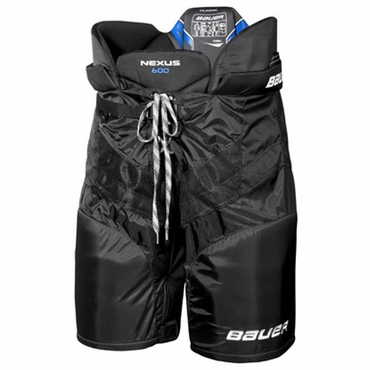 Bauer Nexus 600 Ice Hockey Pants - Senior