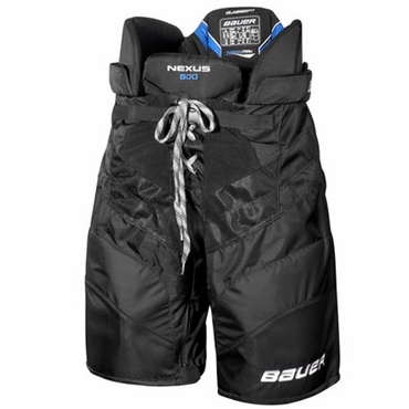Bauer Nexus 800 Ice Hockey Pants - Junior