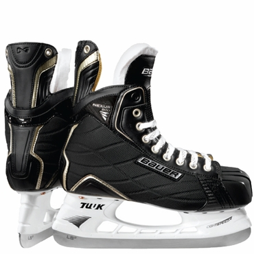 Bauer Nexus 800 Senior Ice Hockey Skates