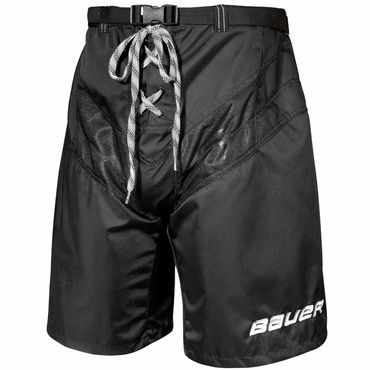 Bauer Nexus Ice Hockey Pant Shell - Junior