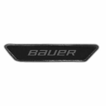 Bauer NME 9 & 7 Hockey Sweatband