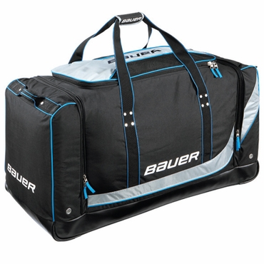Bauer Premium Hockey Carry Bag - Large