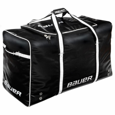 Bauer Premium Hockey Goalie Bag - Large