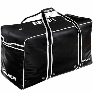 Bauer Premium Team Carry Hockey Bag - Medium