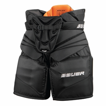 Bauer PRO Senior Hockey Goalie Pants