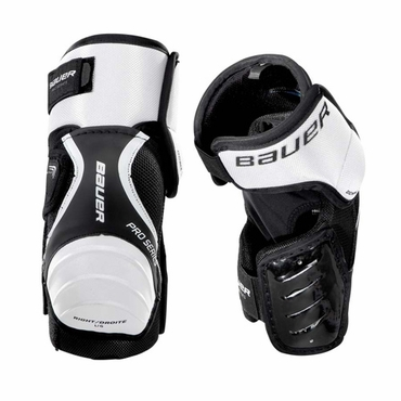 Bauer Pro Series Senior Hockey Elbow Pads