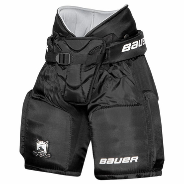 Bauer Prodigy Youth Hockey Goalie Pants - 2013