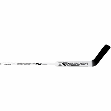 Bauer Prodigy Youth Hockey Goalie Stick