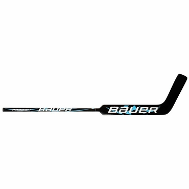 Bauer Prodigy Youth Hockey Goalie Stick-2013