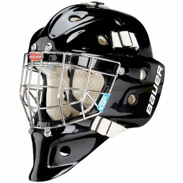 Bauer Profile 950 Hockey Goalie Mask - Senior