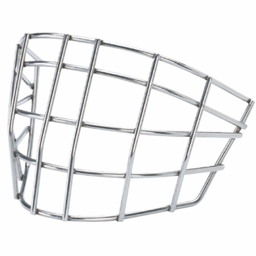 Bauer Profile 9600 Senior Certified Goalie Mask Cage