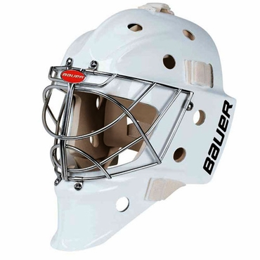 Bauer Profile 961 Senior Hockey Goalie Mask