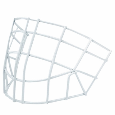 Bauer RP 960 Senior Certified Goalie Mask Cage